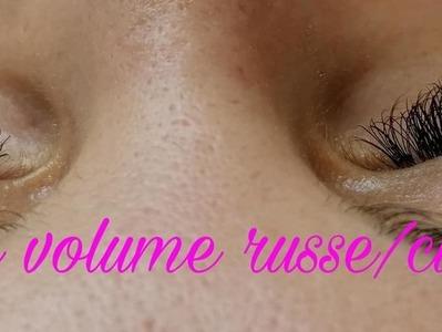 Indigo Nails Mouscron - Beauté du regard
