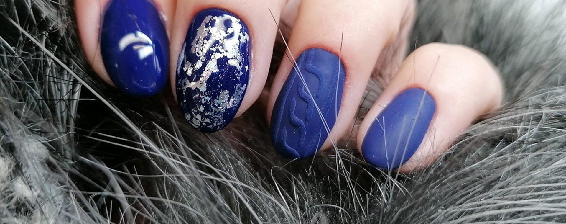 Indigo Nails Mouscron - Onglerie - Beauté du regard